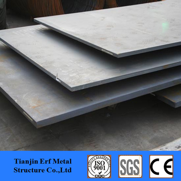 price mild flat sheet with standard size,ms steel plate bar