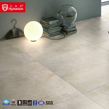 Antislip Hot Sale Commercial PVC Tile Vinyl Floor