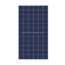 A-grade High Efficiency Polycrystalline Solar Panel 300W