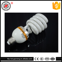 ESL-HSA China cheapest price energy saving lamp 36W in stock