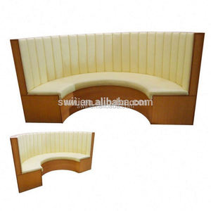 Sala Set Pictures Sala Set Pictures Suppliers And Manufacturers At