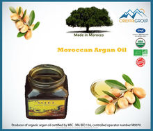 Honey Medicinal plants