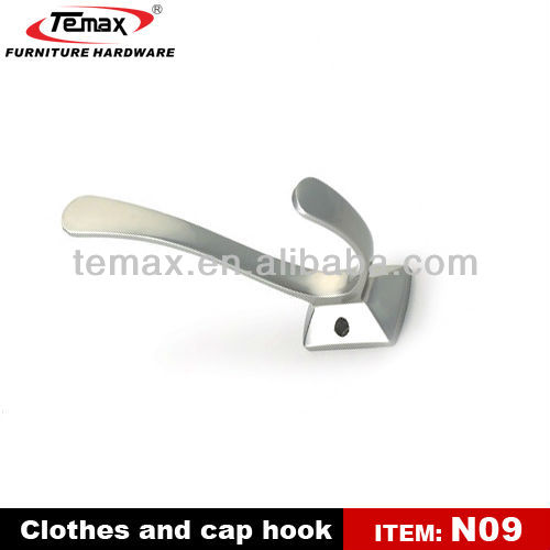 Temax manufacturer jewelry box necklace hooks