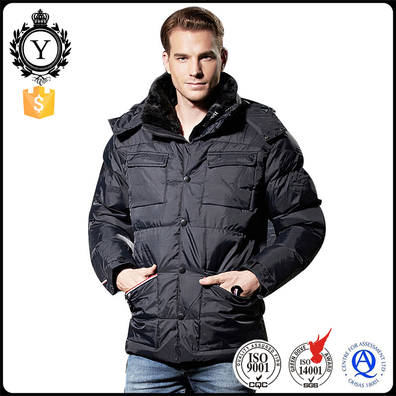 2016 COUTUDI wholesale brands winter manufacturers ski softshell hooded anorak bomber men clothing waterproof jacket