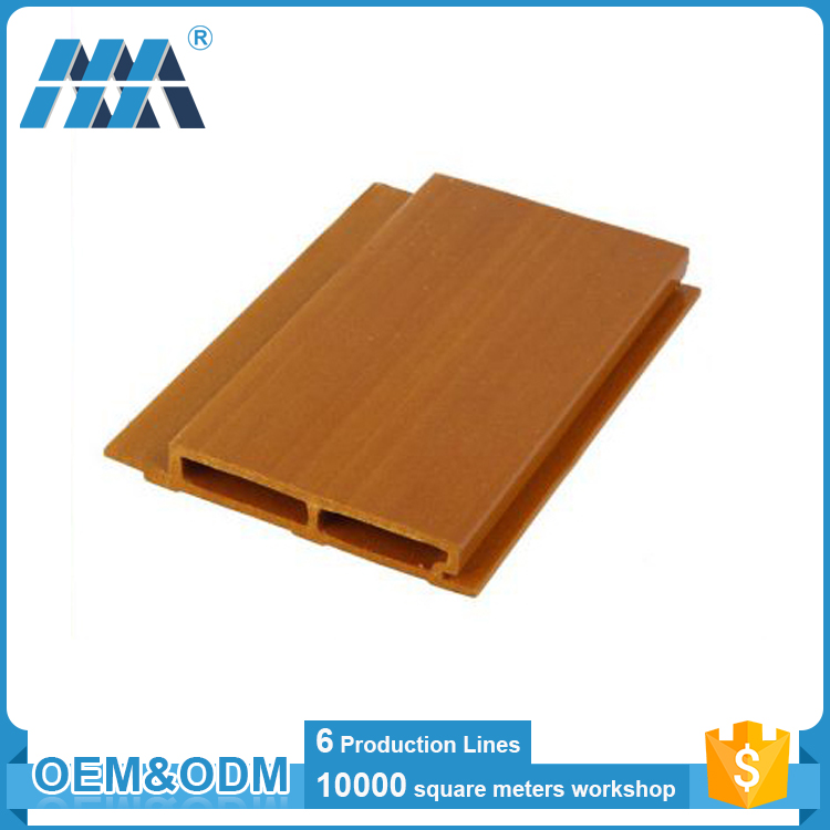 Guangzhou modern exterior wall cladding building materials