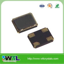 WTL SMD 30.72MHz Crystal 3225