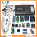 TNM5000 USB ISP EEPROM Programmer + 20 Adapter NAND flash
