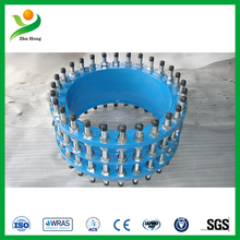 High Performance GGG50 PN10 PN16 PN25 Ductile Cast Iron Dismantling Joint