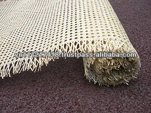 HOT!!! Rattan Cane Webbing for Chair (july.etop@exporttop.com)