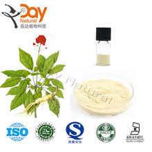 Super Red Ginseng Free Sample(Hot Sale)