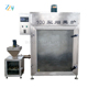 Fish Smoking And Drying Machine / New Design Smoker Oven For Sale