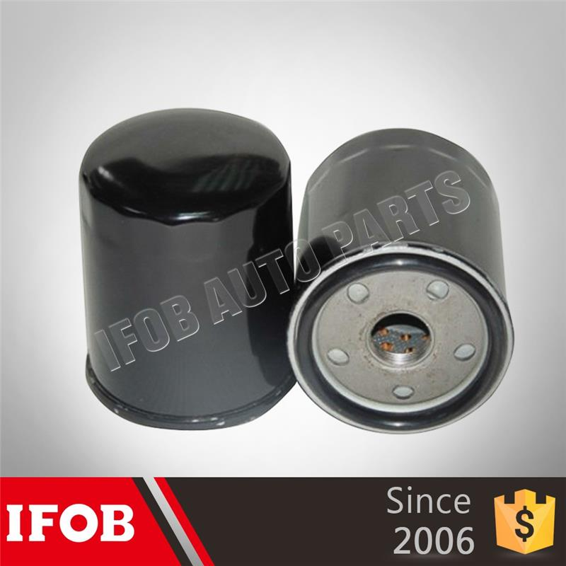 Ifob High quality Auto Parts manufacturer injection molding machine oil filter For Z36A MR984204