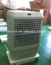 Evaporative Air cooler ,water split(8000cmh,JH168)