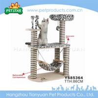 Hot sale wholesale new cat accessories
