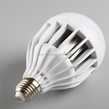 Hot novelty items 4000 lumen led bulb light round incandescent bulb