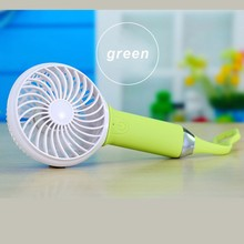 Trending Hot Products 2016 Mini usb Hand Electrical Fan