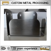 Factory directly sales magnesium sheet metal