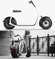 City scooter electric motorcycle Manufacturer Direct Supply vespa electric motorcycle