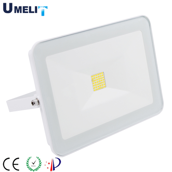 high bright CRI>80 long lifespan good heat sink 30w led led flood light with ce rohs