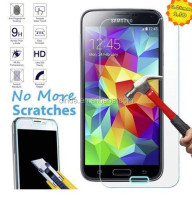 0.3mm Hot Real Tempered Glass Film Screen Protector for samsung Win 2 Duos tv G360bt