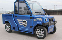 china,cheap,smart car,mini car.electric pickup truck