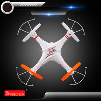 fy550 mini nano drone cx10 quad cx-10 quadcopter rc mini drone pathfinder 1.0 quadcopter