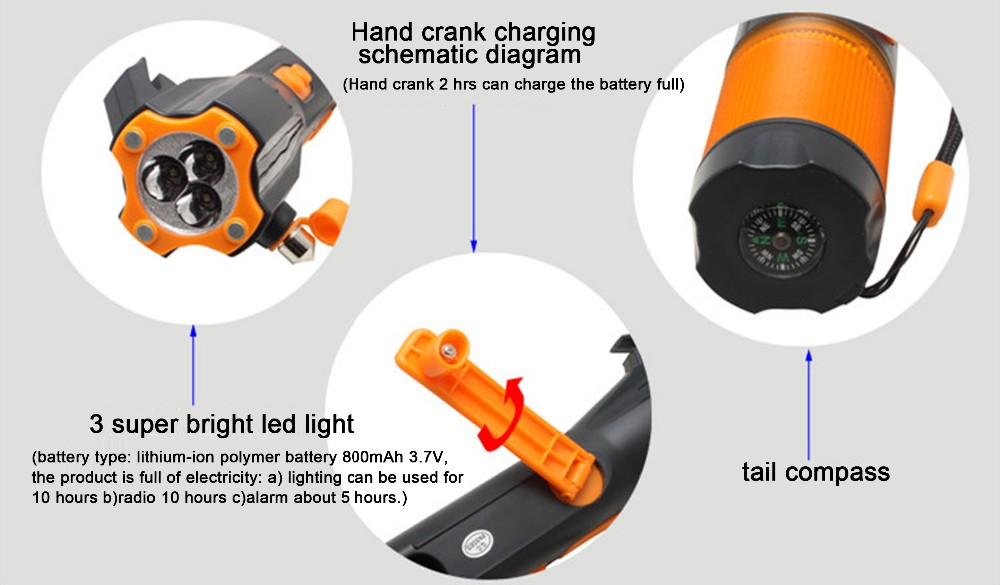 Quality seat belt cutter manufacturer/factory