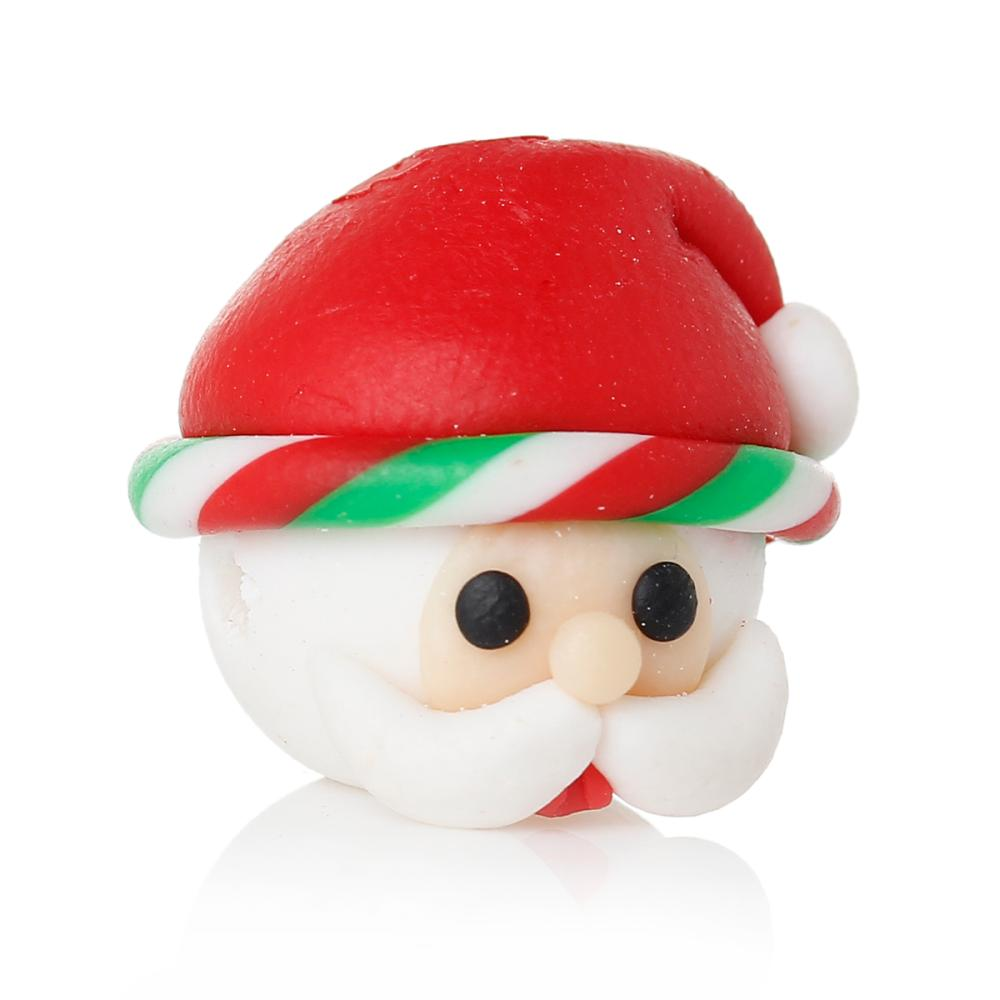 Cheap Santa Polymer Clay, find Santa Polymer Clay deals on line at ...