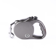 High quality retractable leashes for dogs