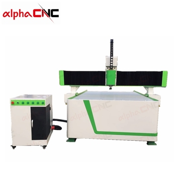 AR2-1325 CNC Router for advertising