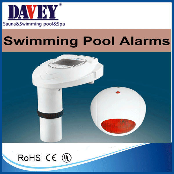 all types hidden camera security equipment pool alarm