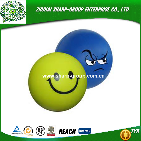 China wholesale websites pet toys ball