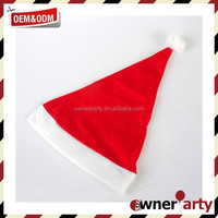 Santa Roof Decoration Christmas Gift Ideas