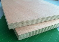 commercial plywood,vietnam plywood,plywood manufacturer