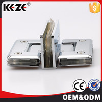excellent quality household construction hardware made in china