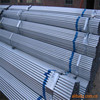 50mm galvanized seamless square steel pipe manufacturers china , galvanized steel pipe