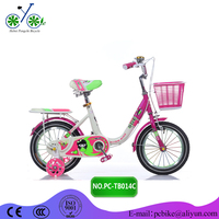 New Kids Bikes / Children Bicycle /cycle for 10 years old child with cheap price