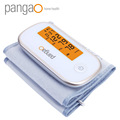 Pangao Free Digital Standing Blood Pressure Monitor for Home using