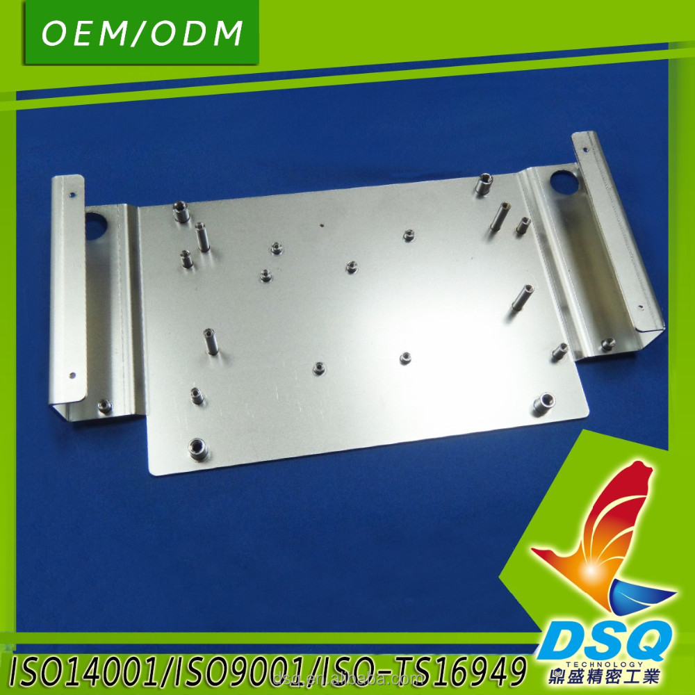 OEM ODM Metal Stamping Hardware Products