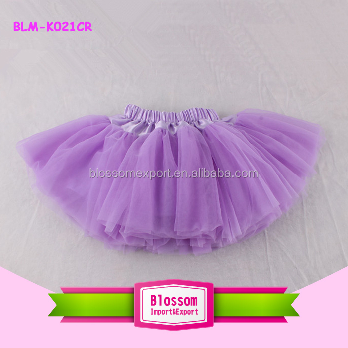 2016 Hot sale girls professional ballet tutus skirts baby girls belly dance tutu ballet costumes for sale