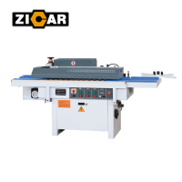 ZICAR Type MF45C Edge Banding Machine