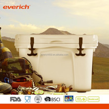 Everich Portable Insulated Cooler Box Rotomolded Coolers