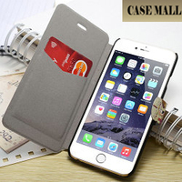 Sublimation Mobile Cases for iphone 6