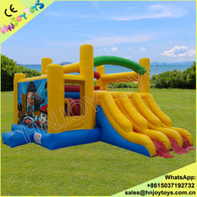 Cheap Inflatable Toys Air Jumping Castle Inflatable Bouncer for Sale