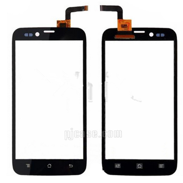 Cellphone Replacement Parts : Wholesale cell phone parts replacement glass touch screen