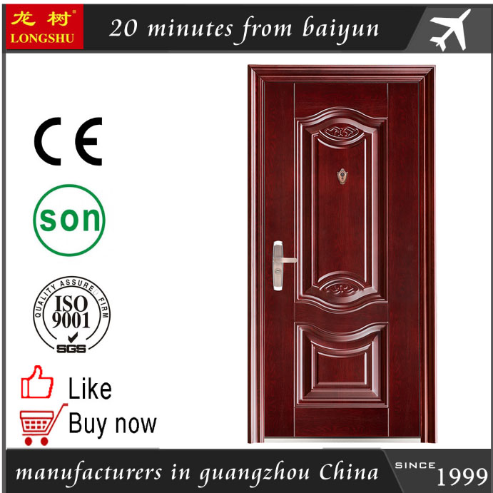 lowes steel entry doors with security lock for apartment door