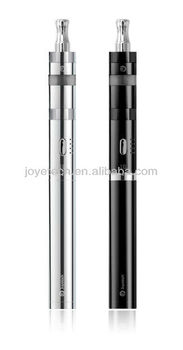 2013 high grade joyetech eMode kit e-cigarette