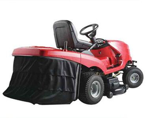Wholesale Riding tractor lawnmower