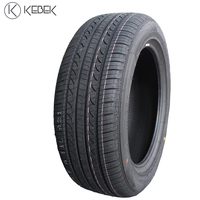 "China top car tire factory wholesale passenger car tire from 13""-22"""