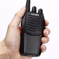 Lowest Price Communication Police Walkie Talkie For Schools